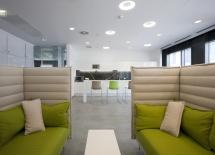 Штаб-квартира Penta Investments, Digital Park